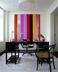 Removable Wall Decals For Office Wall Art Designs Dreaded Cover Of