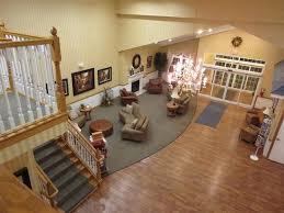 bluegate garden inn. Blue Gate Garden Inn - Shipshewana Hotel: Lobby Area Bluegate .