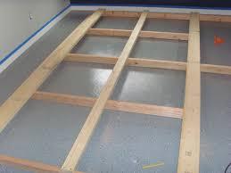 CichlidForum  Started My Fish Room - Painted basement floor ideas