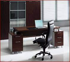 modern home office furniture sydney. Modern Home Office Furniture Uk Modern Home Office Furniture Sydney H