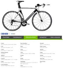 Cannondale Slice Bike Size Chart Best Picture Of Chart
