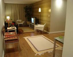 Condo Decorating Ideas Porentreospingosdechuva - Small new york apartments interior