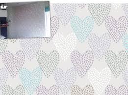 Paris Wallpaper Bedroom Paris Wallpaper For Bedroom Free Download Wallpaper Homes Design