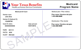Quot;your That Currently With Can Benefits Receive You Services Take Insurance Molina Dentist All Texas