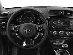 kia soul 2014 black. Modren Black 2014 Kia Soul Base In Tampa Bay FL  Crown Honda Throughout Black