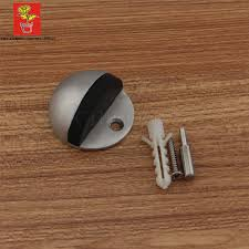 Classy Design Decorative Door Stop Simple 22 Decorative Door Stops ...