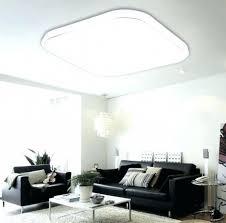 Schönheit Atemberaubende Dekoration Wohnzimmer Pendelleuchte Modern