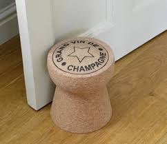 decorative door stoppers. Impressive Idea Decorative Door Stopper Imposing Ideas 22 Stops That Add Cheer To Your Stoppers P