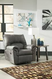 Affordable Discount Furniture Online Store Discounted furniture