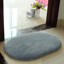 oval rugs 7x9 bathroom design with gray and tile ideas