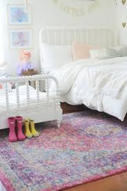 office amazing rugs for girls room 10 sister shared rooms cute rugs for girls rooms