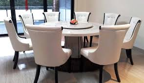 dining table and 8 chairs for sale uk. full size of dining:breathtaking 8 seater dining table olx cute set and chairs for sale uk