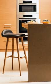 81 most magnificent breakfast bar stools kitchen counter metal with backs ideas height chairs blue modern fabric red swivel stool vision