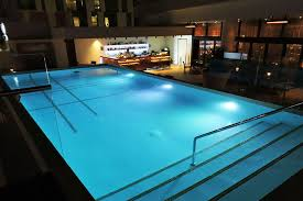 indoor pool bar. Contemporary Pool Soleil Pool Bar Ridges South Bank On Indoor T