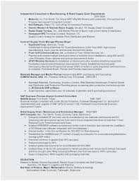 Resume Samples For Cosmetologist Best Cosmetology Graduate Resume