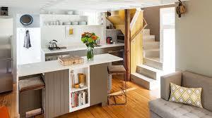 los mejores colores para pintar una casa pequeña