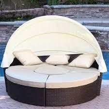funky patio furniture. Backyard-Furniture-For-A-brand-new-look-funky- Funky Patio Furniture