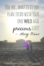Life Is Precious Quotes Impressive Life Is Precious Quotes Stunning Life Is Precious Quotes Bhbr 48