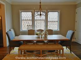 dining room windows. Brilliant Room Intended Dining Room Windows M