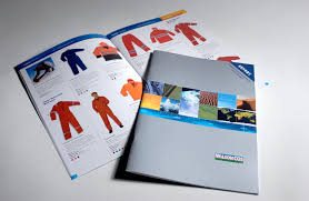 Catalogue Design Product Brochures And Websites Lighthouse