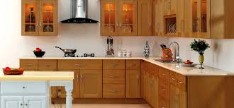 Kitchen Pantry Cupboard Designs Design And Ideas For