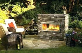 paver fireplace outdoor kit with stone veneer patio plans construction outdoor fireplace plans do yourself