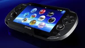 15 best ps vita exclusive games