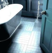 heat sensitive bathroom tiles heat sensitive bath tiles heat sensitive tiles as well as heat sensitive heat sensitive bathroom tiles