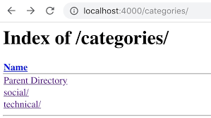 Using jekyll-archives as per the instructions results in blank ...