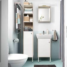 Full Size of Bathrooms Cabinets:bathroom Storage Cabinet Hanging Bathroom  Cabinet Bathtub Caddy Ikea Over ...
