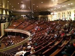Ryman Seating Chart Obstructed View Striking Matches Phlaura