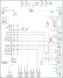 radio wiring diagram for 2008 chevy silverado radio wiring diagram radio wiring diagram for 2008 chevy silverado radio wiring diagram info 2008 chevy silverado 2500 radio