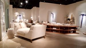 A Rudin Designs A Rudin Los Angeles Location Furniture Manufacturer