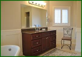 bathroom with wainscoting. Bathroom Remodel Beadboard Stunning Wainscoting Wainscot Panels Tiny Pic For Style And Trend With G