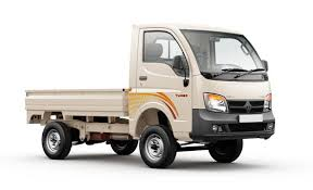➡TATA ACE DICOR TCIC: Price, Mileage, Specs, Features, Images, Review➡