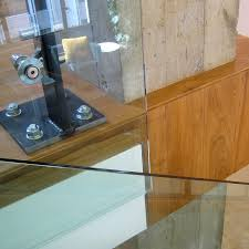 Reclaimed Wood Flooring Installation Terramai