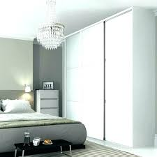 inch closet doors tall x 48 bifold 96 without ideas wide