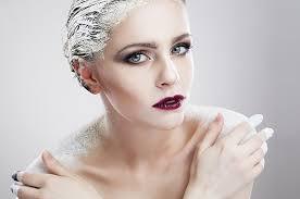 Текстурирующая <b>глина для укладки волос</b>