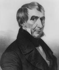 William Henry Harrison (February 9, 1773 – April 4, 1841) was the ninth President of the United States (1841), an American military officer and politician, ... - williamhenryharrison