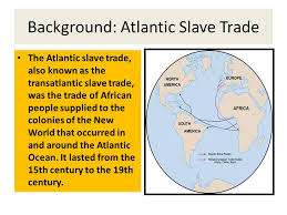 Image result for the Tecora, a Brazilian or Portuguese slave ship
