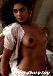 Denise Matthews Vanity Nude Jpg From Vanity Naked View Photo Mypornsnap Top