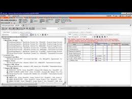 Allscripts Charting Chart Viewer Overview