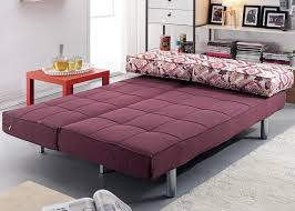 king sofa bed. King Size Sofa Beds Bed
