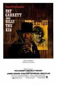 Pat Garrett and Billy the Kid Cast and Crew - Cast Photos and Info |  Fandango