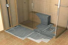 tile floor installation cost full size of floor installation cost as well as heated tile floor tile floor installation cost