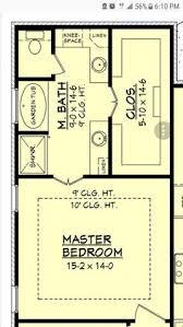 love bthrm layout master bedroom plans master bedroom addition master bedroom bathroom modern
