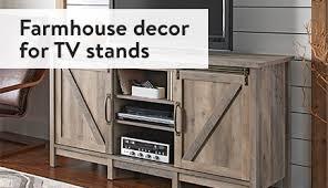 pics of living room furniture. Pics Of Living Room Furniture