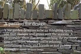 Small Picture Hibiscus Design garden design and landscape architecture