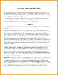 Example Of Resume Australia The Australian Employment Guide Best
