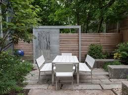 Small Picture Garden Gate Ideas HGTV